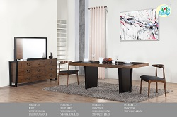 Dining Collection (1)