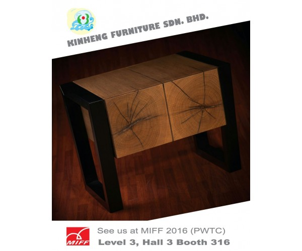 MIFF 2016 (PWTC)