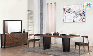 Dining Collection (10)