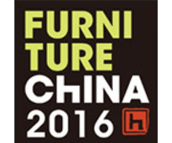 China International Furniture Expo